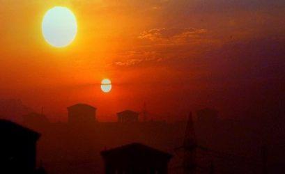 Espaço do Leitor: O Segundo Sol esteve todo esse tempo registrado na Pedra Asteca – Parte III 11