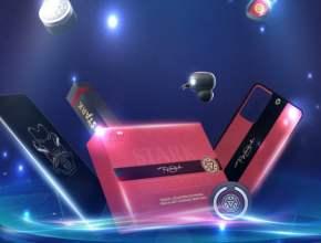 NEW SAMSUNG GALAXY MP3 RINGTONE