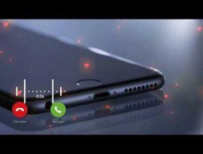 SAMSUNG GALAXY BEST MP3 RINGTONE