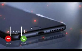 SAMSUNG GALAXY BEST MP3 RINGTONE