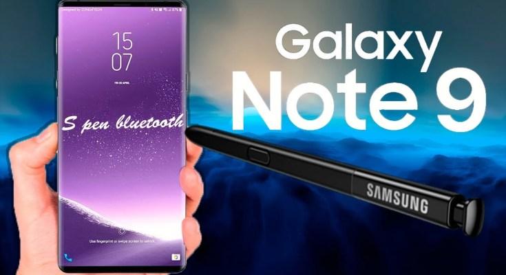 SAMSUNG NOTE 9 SMS MP3 RINGTONE
