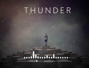 THUNDER RINGTONE IMAGINE DRAGONS