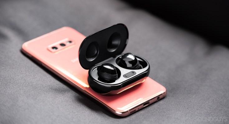 TOP SAMSUNG MP3