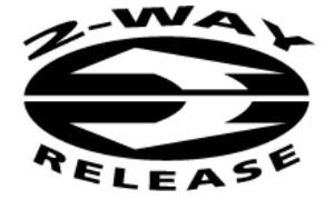 Logo 2-WAY Release