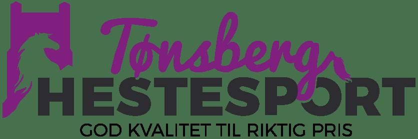 Tønsberg Hestesport