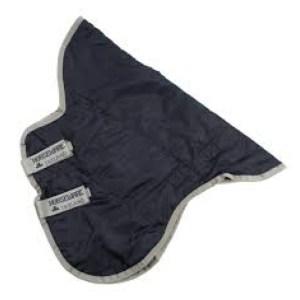 Amigo Insulator Hals 150 gram