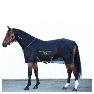 Sports-Vibe ZX Horseware – Nettingdekken