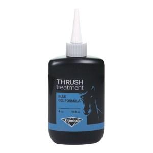 Thrush Treatment Blue Diamond 118 ml