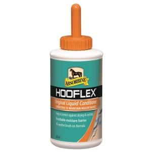 Hooflex Liquid Absorbine 450 ml