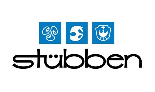 Stubben