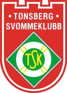 Tønsberg svømmeklubb