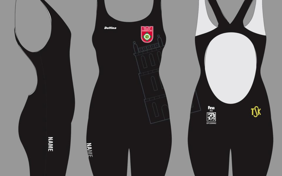 TSK-swimwear-1606F_v1