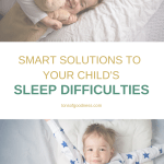 feature sleep difficulties image