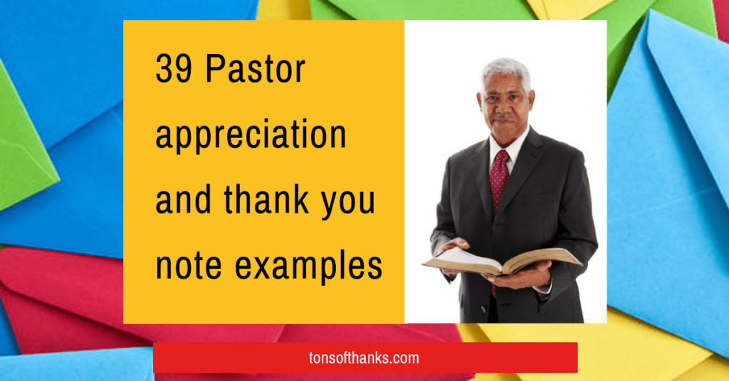 sample thank you notes AFTER FUNERAL FOR A PRIEST | just b ...