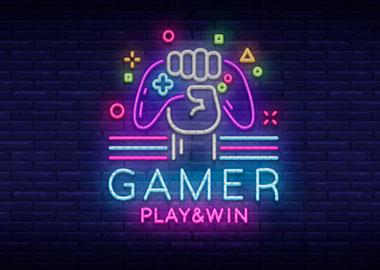 gamer pablo