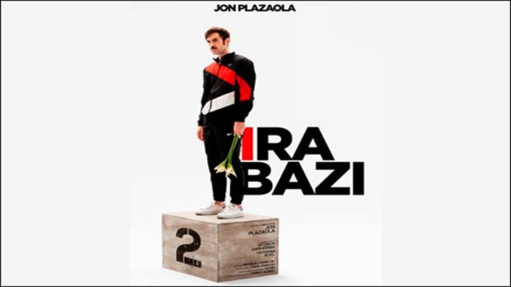 Jon Plazaola Irabazi