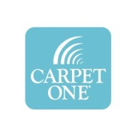 "TONTINE CARPET ONE in WNY | The ""Go to"" Place for All Your ..."