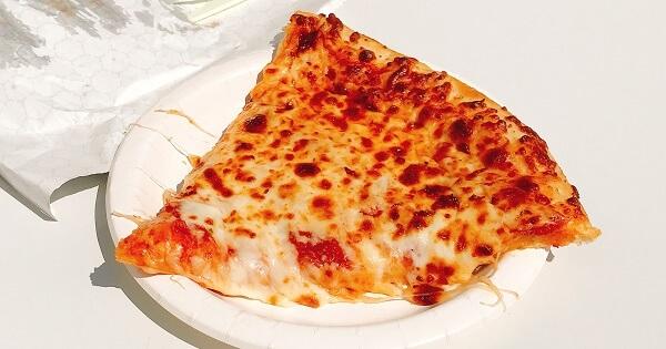 チーズピザ(アイキャッチ)