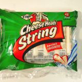 フリゴストリングチーズ