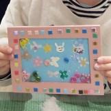 workschildren_quilling__202002_soka_07