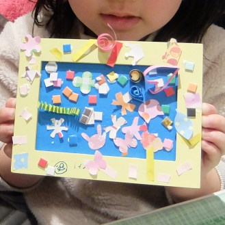 workschildren_quilling__202002_soka_09