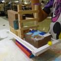 workschildren_woodwork_201712_05