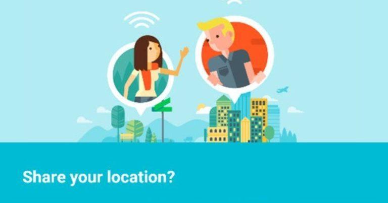 6 новых советов и приемов Google Maps для опытных пользователей