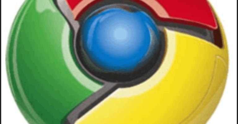 Как отлаживать веб-страницы в Chrome для Android на компьютере