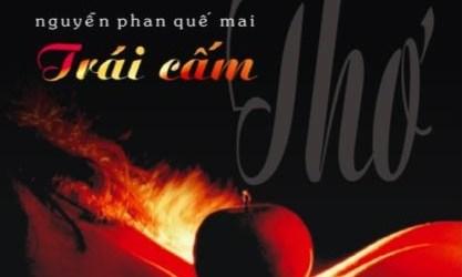 Nguyễn Phan Quế Mai: Tìm một lối đi riêng mình