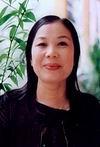Giới thiệu: Nhà thơ Lâm Thị Mỹ Dạ