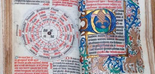 Nhà văn Dan Brown tặng 300 nghìn euro để số hóa các văn bản cổ