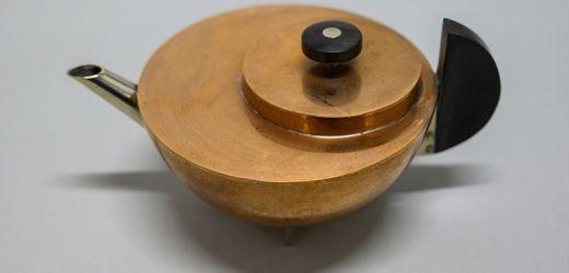 Bauhaus tròn 100 năm: Khoa học đằng sau thiết kế