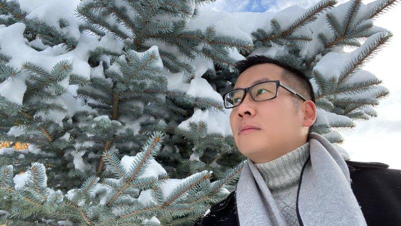 GS. Hà Mạnh Quân: Nhiều việc cần làm để văn học Việt Nam ra thế giới