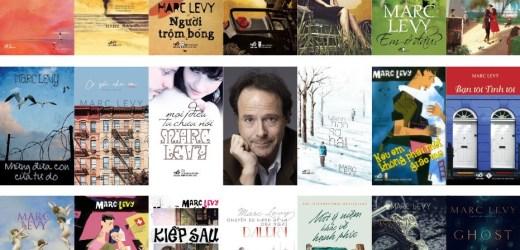Trò chuyện về một số tác giả Pháp được yêu mến tại Việt Nam đầu thế kỷ 21