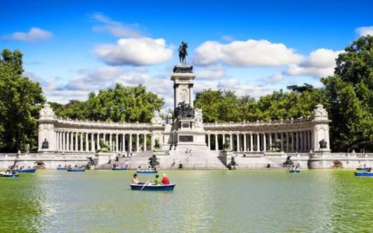 UNESCO ghi danh thêm 4 địa danh vào danh sách Di sản thế giới