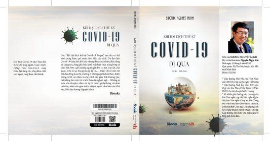 Khi Đại Dịch Thế Kỷ Covid - 19 Đi Qua
