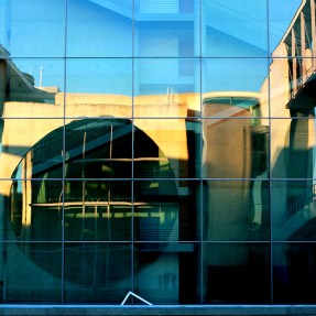 architecture-reflection