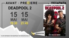 deadpool2