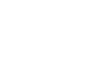 The Recognition Title (White)