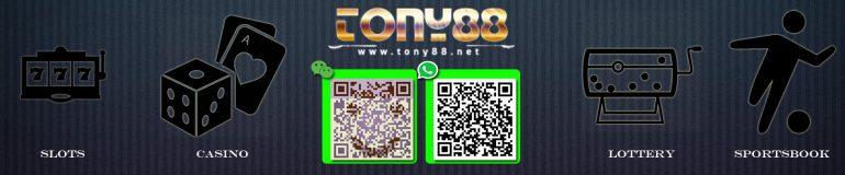 cropped-e69caae6a087e9a298-1-e68bb7e8b49d.jpg