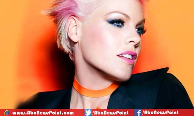 10-Most-Popular-Female-Singers-In-The-World-2015-Pink.jpg