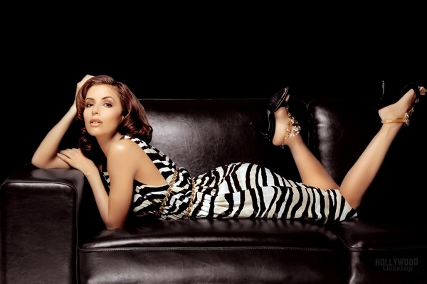 Eva-Longoria-Sexiest-Hollywood-Actresses.jpg