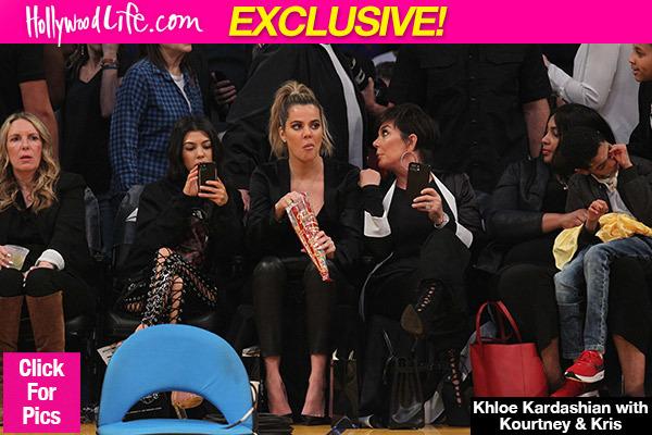 khloe-kardashian-tristan-thompson-is-she-blaming-herself-for-cavaliers-losses-lead.jpg
