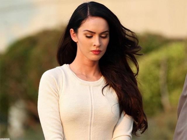 Megan-Fox.jpg