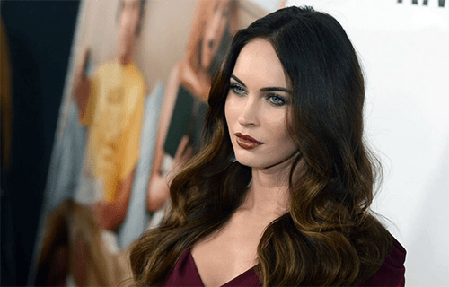 Megan-Fox.png