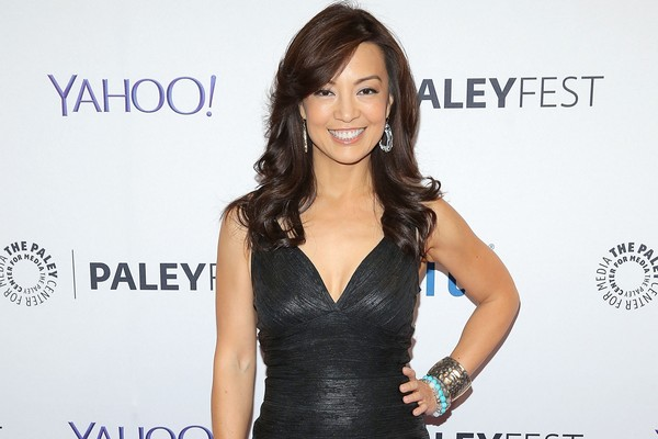 Ming-Na-Wen-Sexiest-Hollywood-Actresses.jpg