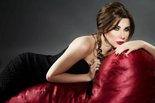 Nancy-Ajram-Beautiful-Arabian-Women-Celebs.jpg