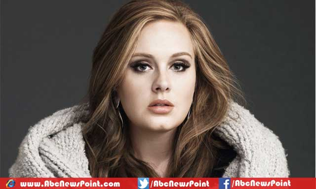 Top-10-Most-Popular-Female-Singers-In-The-World-2015-Adele.jpg