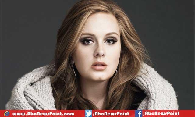 Top-10-Most-Popular-Female-Singers-In-The-World-2015-Adele.jpg