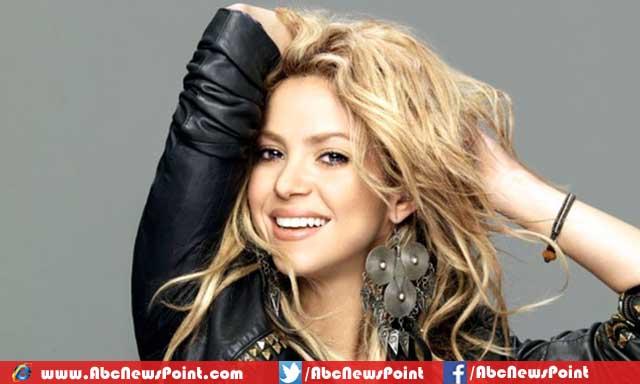 Top-10-Most-Popular-Female-Singers-In-The-World-2015-Shakira.jpg